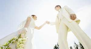 Digital Wedding Photography – Archiving Memories by Choosing Contemporary Wedding Photography Your Big Day